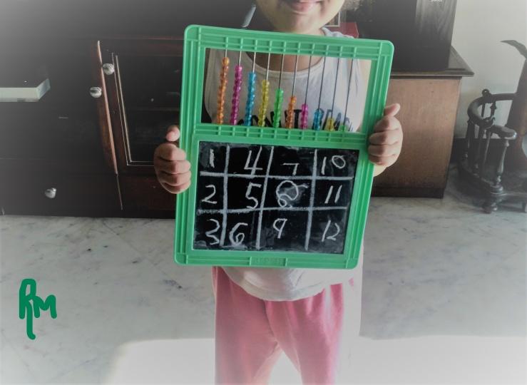 InkedWriting numbers_LI